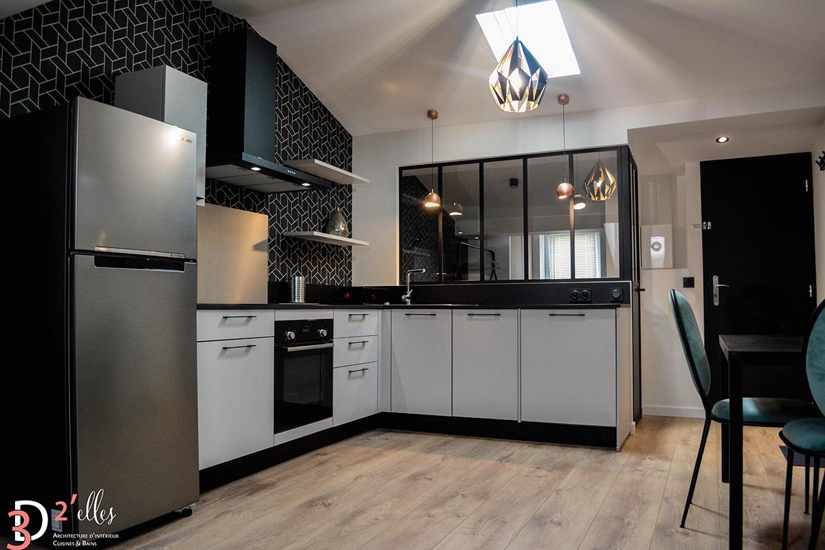 architecte-interieur-renovation-studio-lyon