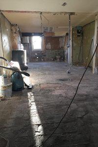 architecte-travaux-renovation-lyon