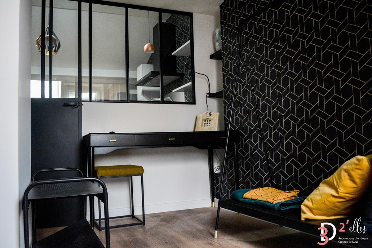 renovation-studio-chambre