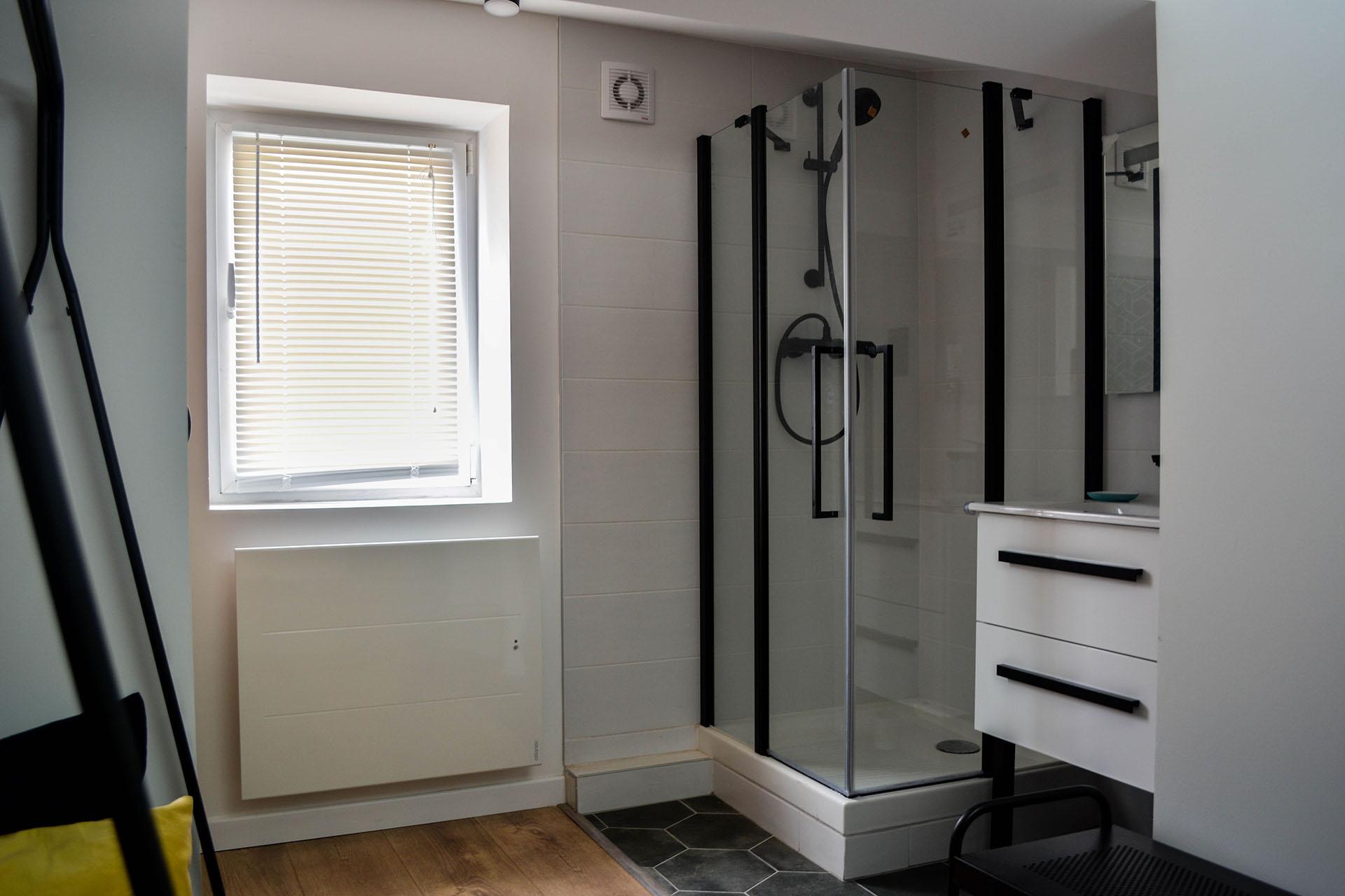 renovation-studio-salle-bains