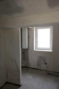 travaux-renovation-studio-lyon