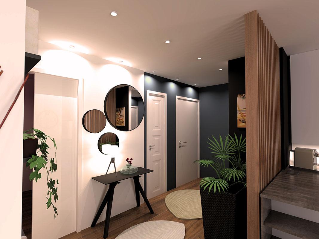 architecte-decoration-entree-lyon