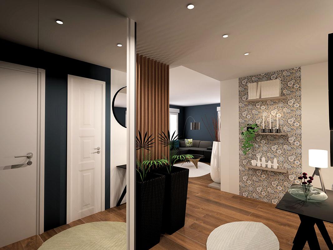architecte-decoration-entree-villefranche