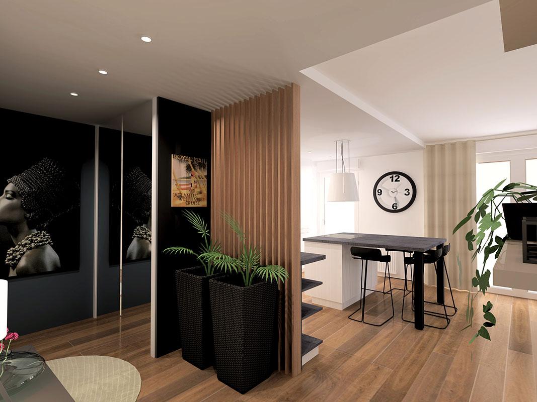 architecte-decoration-entree