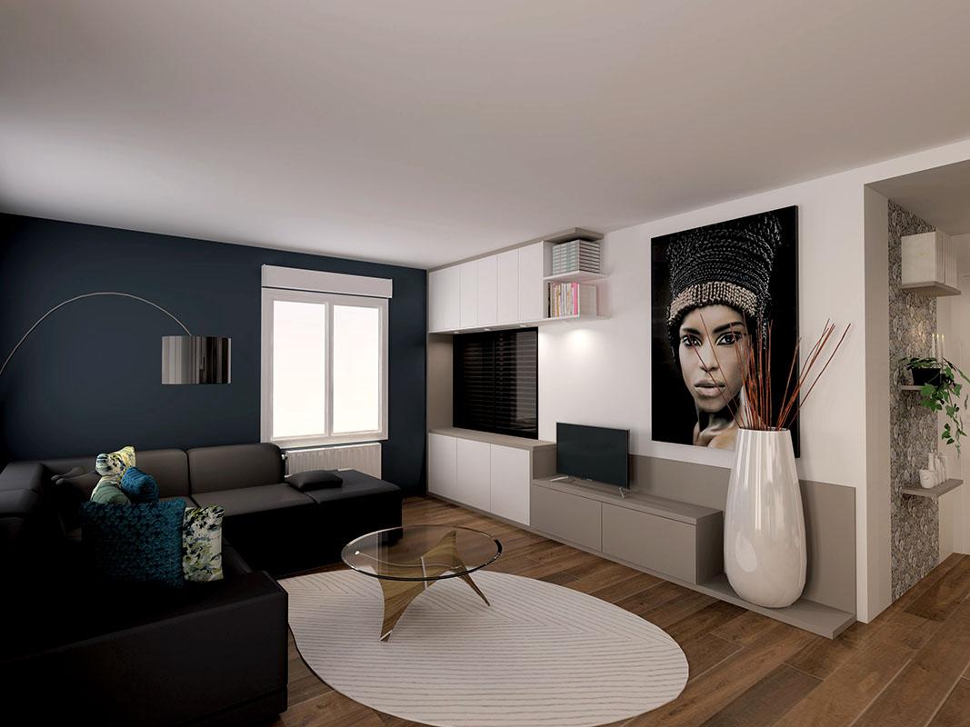 architecte-decoration-salon-lyon