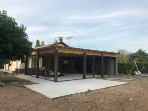 architecte-travaux-extension-veranda-cuisine