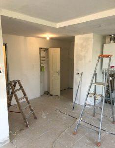 travaux-architecte-renovation-sejour