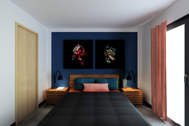 3d2elles-visuel-3d-chambre