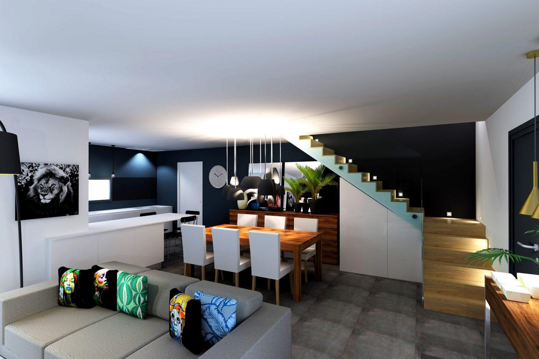 3d2elles-visuel-3d-salon