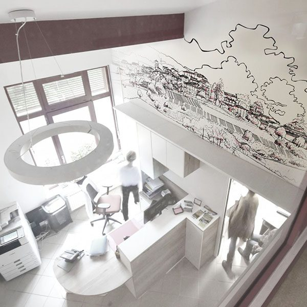 architecte-interieur-bureau-villefranche