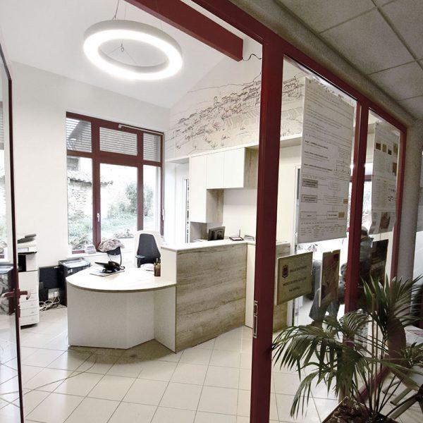 architecte-interieur-renovation-bureaux-rhone
