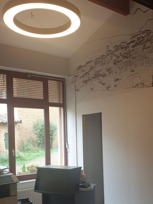 travaux-renovation-bureau-beaujolais