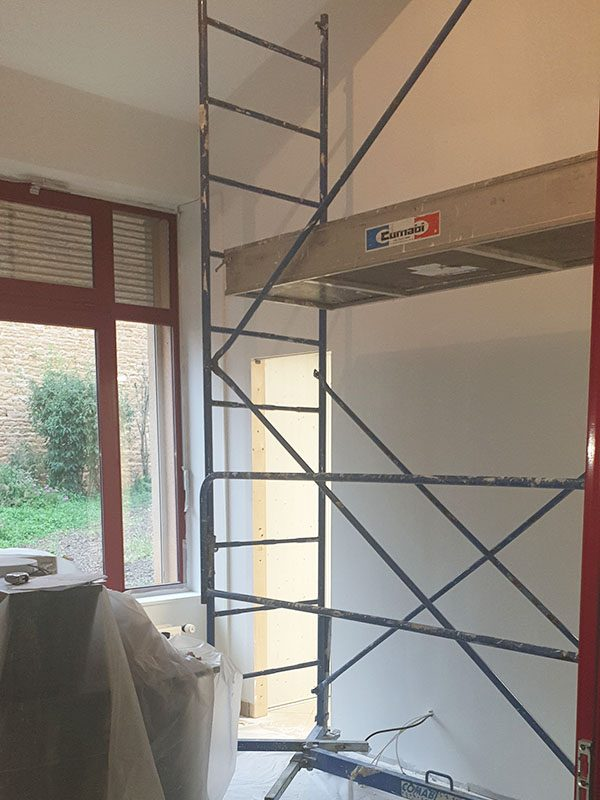 travaux-renovation-bureau-villefranche